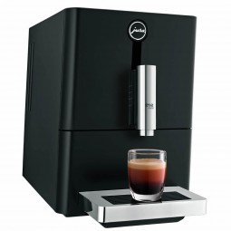 Jura ENA Micro 1 Micro Black