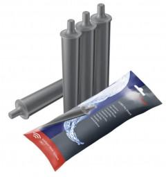 Claris PRO SMART Wasserfilter 4er-Pack